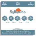 Syllamino