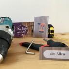 Boîte à outils